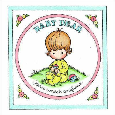 Baby Dear 9780740750106