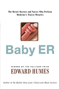 Baby Er 9780743264433