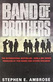 Band of Brothers 11148405