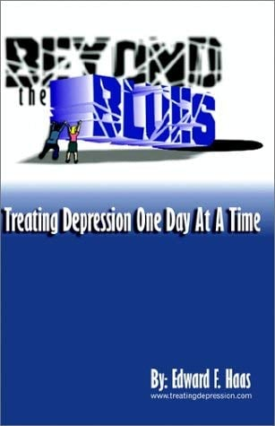 Beyond the Blues: Treating Depression One Day at a Time
