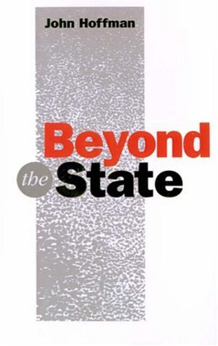 Beyond the State: An Introductory Critique