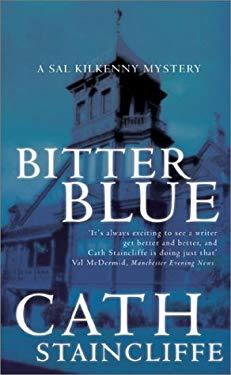 Bitter Blue 9780749006068