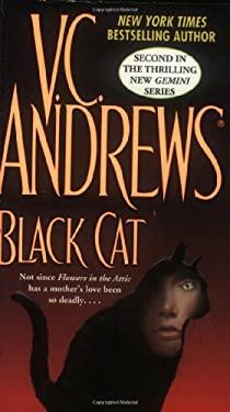 Black Cat 9780743428606
