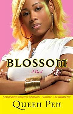 Blossom 9780743284509
