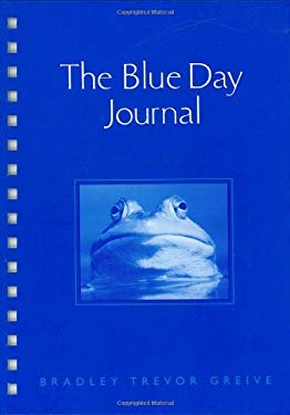 Blue Day Journal, and Blue Day Directory 9780740720437