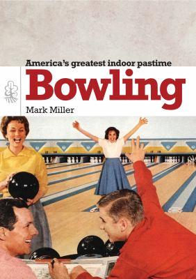 Bowling 9780747811367