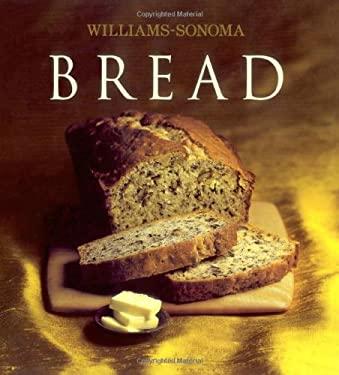 Bread 9780743228374