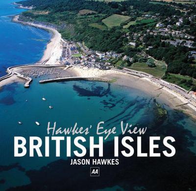 British Isles 9780749552268