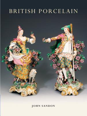 British Porcelain 9780747807131