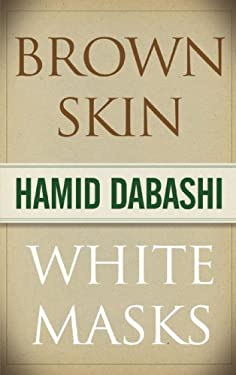 Brown Skin, White Masks 9780745328737
