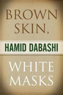 Brown Skin, White Masks 9780745328744