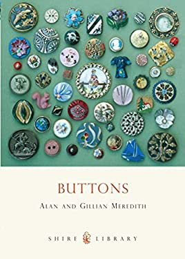 Buttons 9780747804666