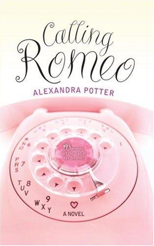 Calling Romeo 9780743470322