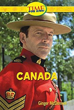 Canada 9780743983440