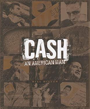 Cash: An American Man 9780743499507
