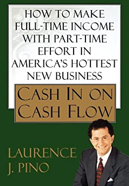 Cash in on Cash Flow 9780743288590