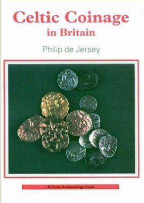 Celtic Coinage in Britain