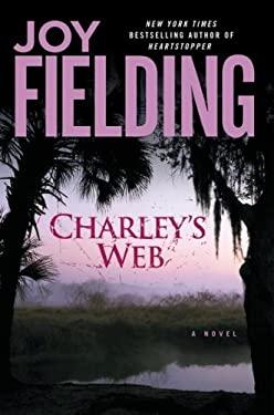 Charley's Web 9780743296014