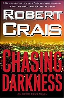 Chasing Darkness 9780743281645