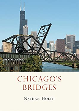 Chicago's Bridges 9780747811039