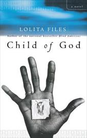 Child of God 2750532