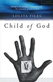 Child of God 2754001
