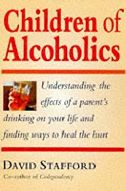 Children of Alcoholics 9780749911409