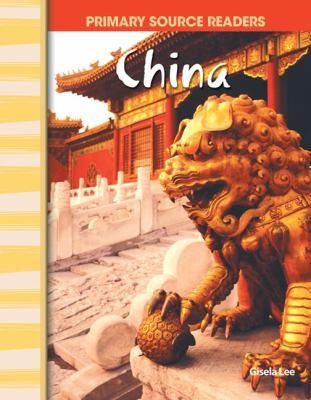 China 9780743904360