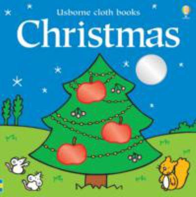 Christmas 9780746056592