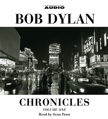 Chronicles: Volume One 9780743543095