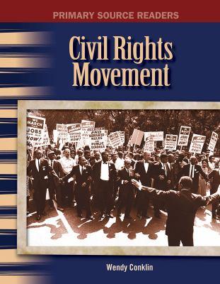 Civil Rights Movement 9780743906708