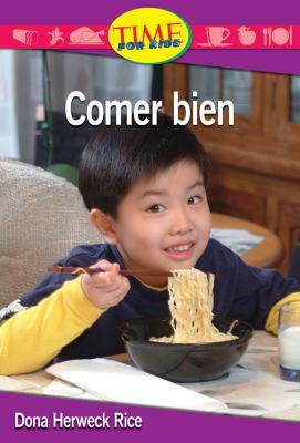 Comer Bien 9780743992268