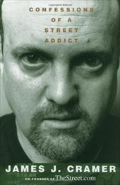 Confessions of a Street Addict 2750439
