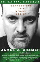 Confessions of a Street Addict 2750440