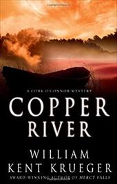 Copper River 2753968