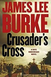 Crusader's Cross 2753874