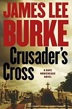 Crusader's Cross 9780743277198