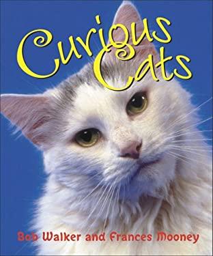 Curious Cats 9780740714603