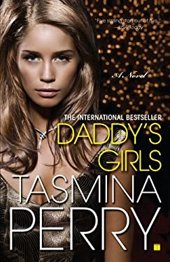 Daddy's Girls 9780743296359