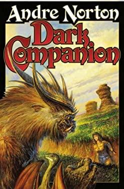 Dark Companion 9780743498982
