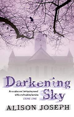 Darkening Sky 9780749081072