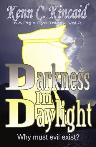 Darkness in Daylight 9780741456625