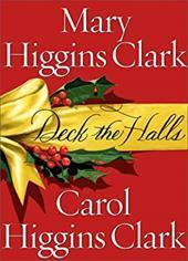 Deck the Halls 2749578