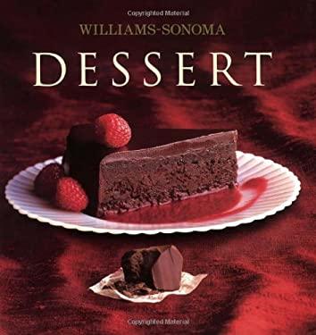 Dessert 9780743226431