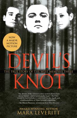Devil's Knot: The True Story of the West Memphis Three 9780743417600