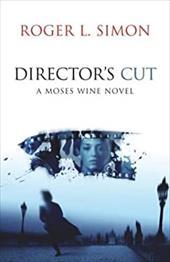 Director's Cut 2758560