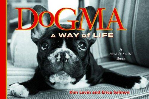 Dogma: A Way of Life 9780740727078