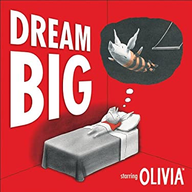 Dream Big 9780740758188