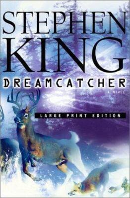 Dreamcatcher 9780743216449