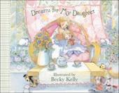 Dreams for My Daughter